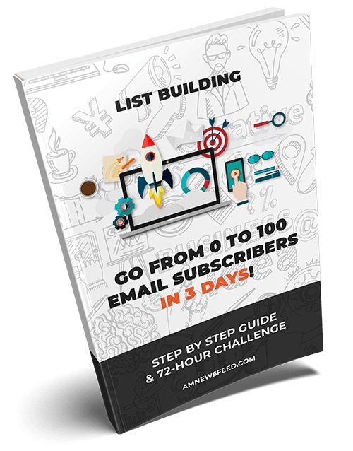 list-building-guide-cropped
