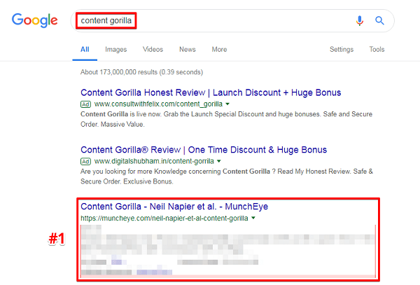 what-is-seo-friendly-content