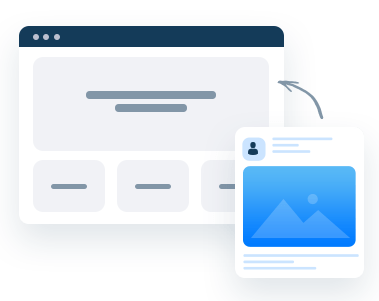 advertsuite-funnel-feature