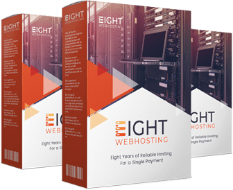 eight-webhosting