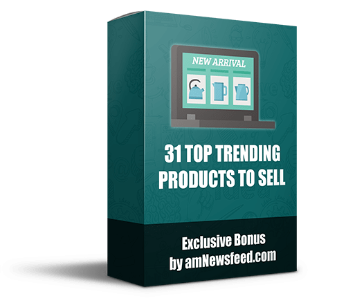 31-top-trending-products-to-sell-bonus