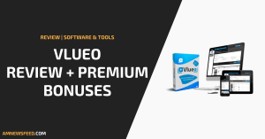 Vlueo Review: YouTube Ads & Tracking Platform (Brand New)