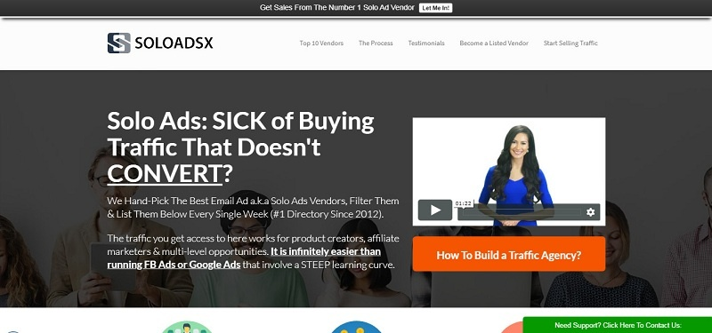 soloadsx-homepage-solo-ads-affiliate-marketing