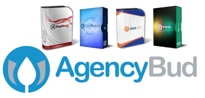 agency-bud-review-the-four-apps