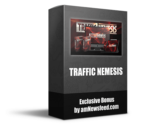 traffic nemesis bonus
