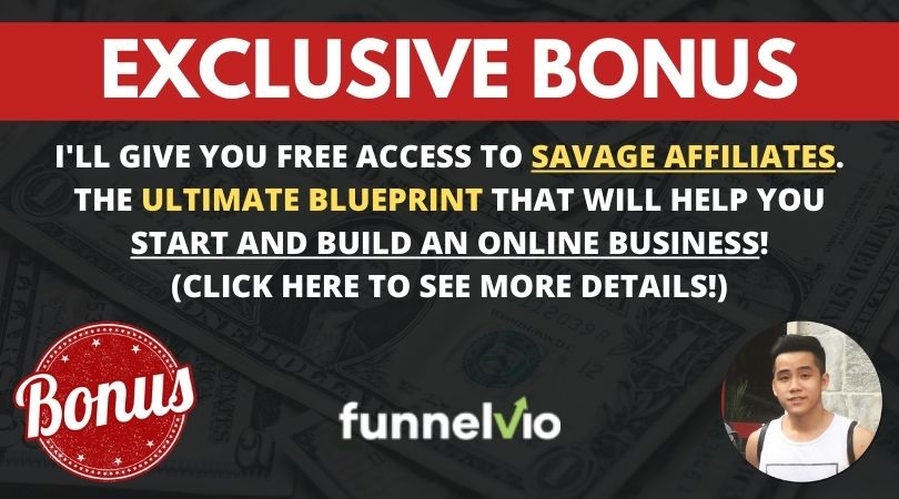 funnelvio-review-bonus-2