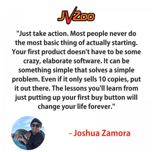 joshua-zamora-quote