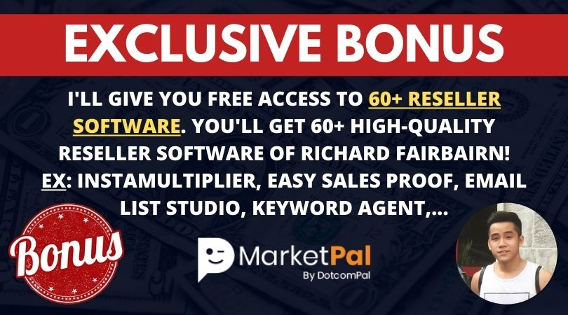 market-pal-review-bonus-7