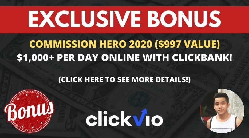 clickvio-review-bonus-1