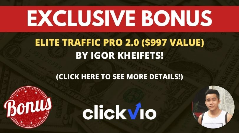 clickvio-demo-bonus-3