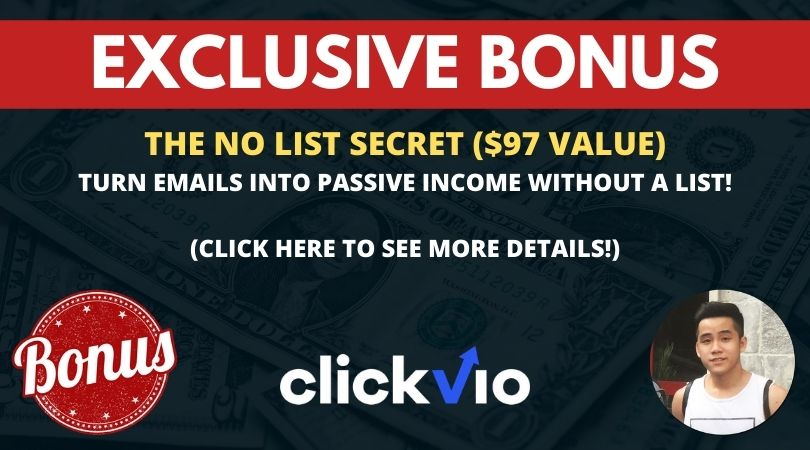 clickvio-coupon-bonus-6