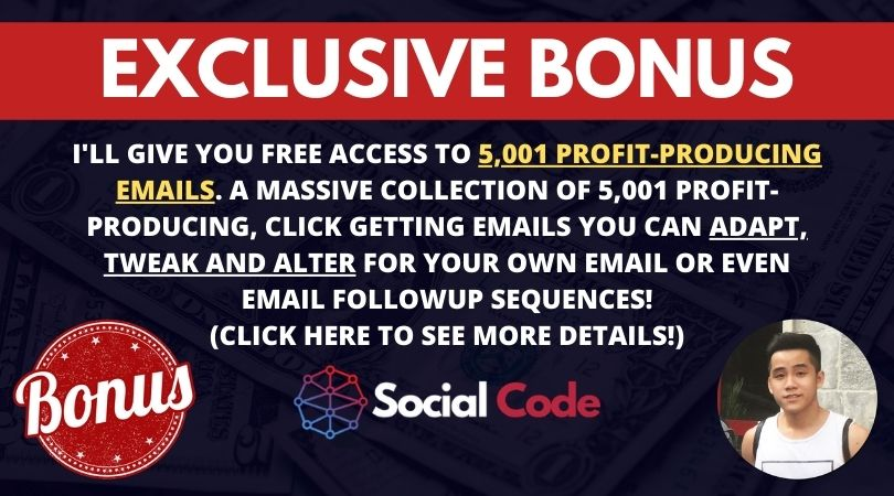 social-code-review-bonus-6