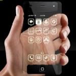 Шутка про iPhone 5 да в ней намек