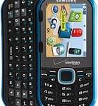 Samsung U460 Intensity II