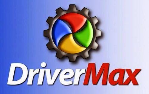 DriverMax Pro 11.13.0.19 Crack