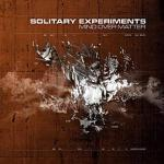 solitary_experiments_-_mind_over_matter