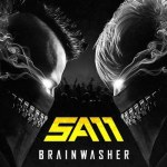 sam-brainwasher