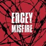 edgey-misfire