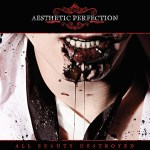 aesthetic_perfection-all_beauty_destroyed-2cd-limited_edition-2011-fwyh