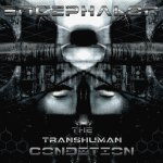 Encephalon - The Transhuman Condition