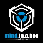 mindinabox_revelations