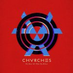chvrches_bones