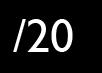 Number_20