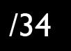 Number_34