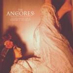 anchoress_confessions