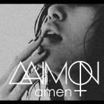 AAIMON - AMEN
