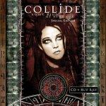 Collide - Some Kind of Strange
