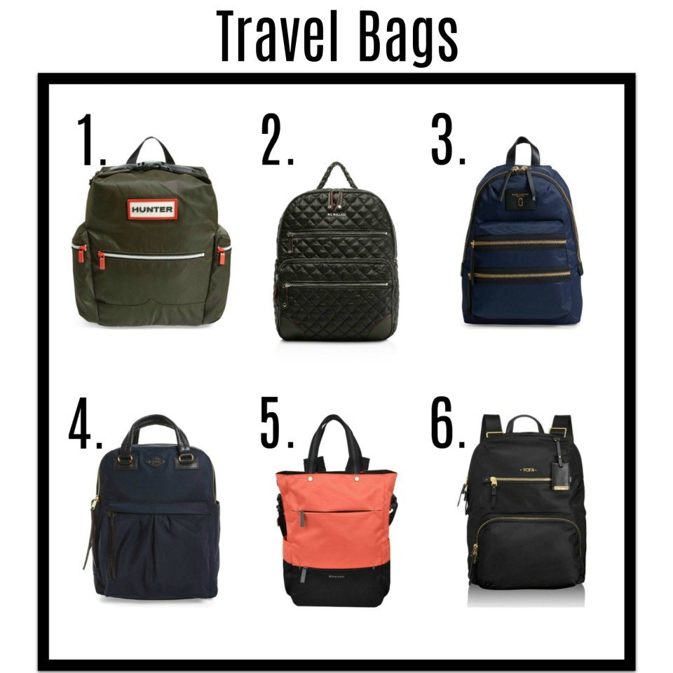 Travel Bags with text.jpg