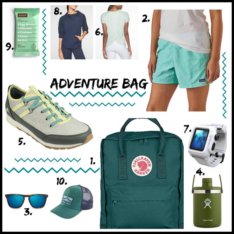 Adventure Bag.jpg