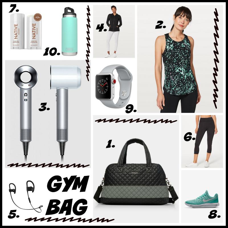 GYM BAG 3.jpg