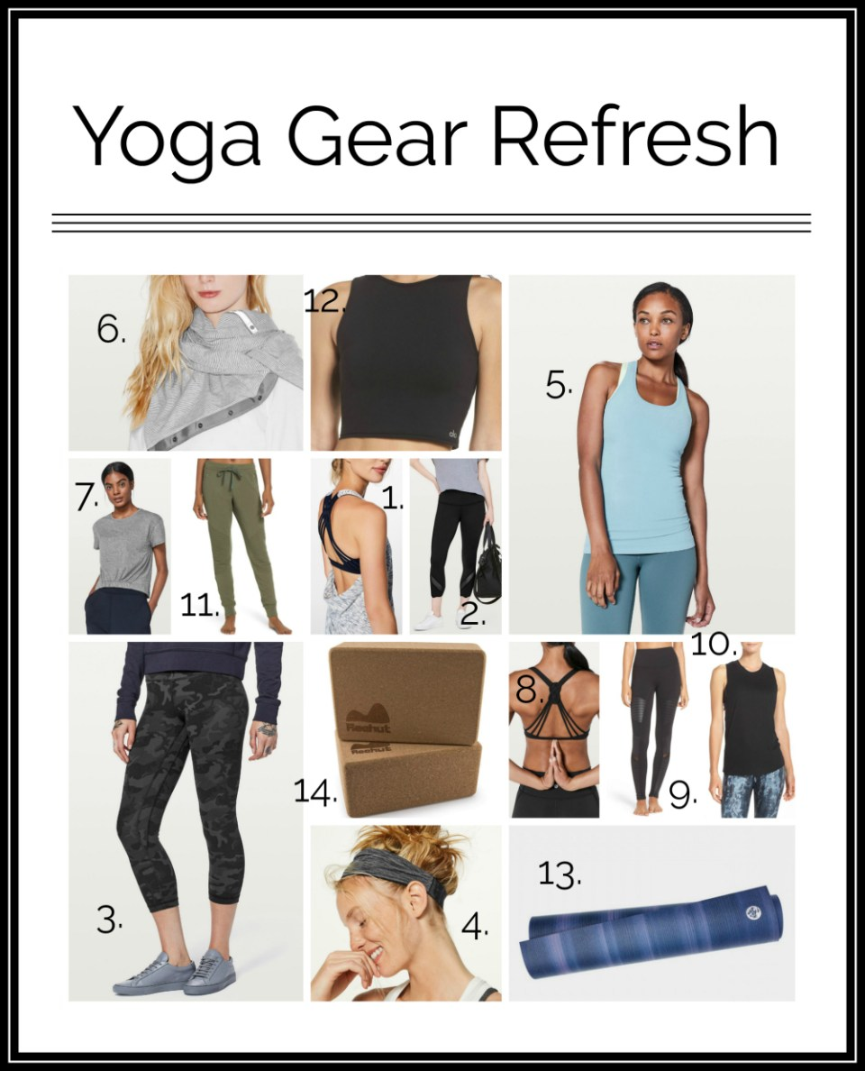 Yoga Gear Upgrade full image smaller