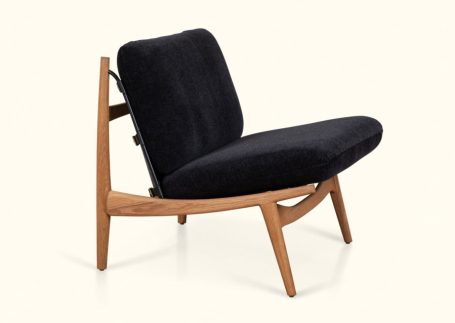 lawson fenning chair makers