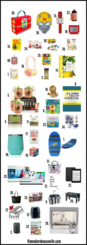 Last Minute Gift Guide.jpg