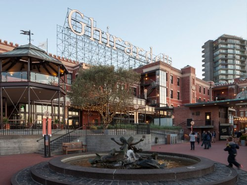 Ghirardelli Square (photo sfweekly).jpg