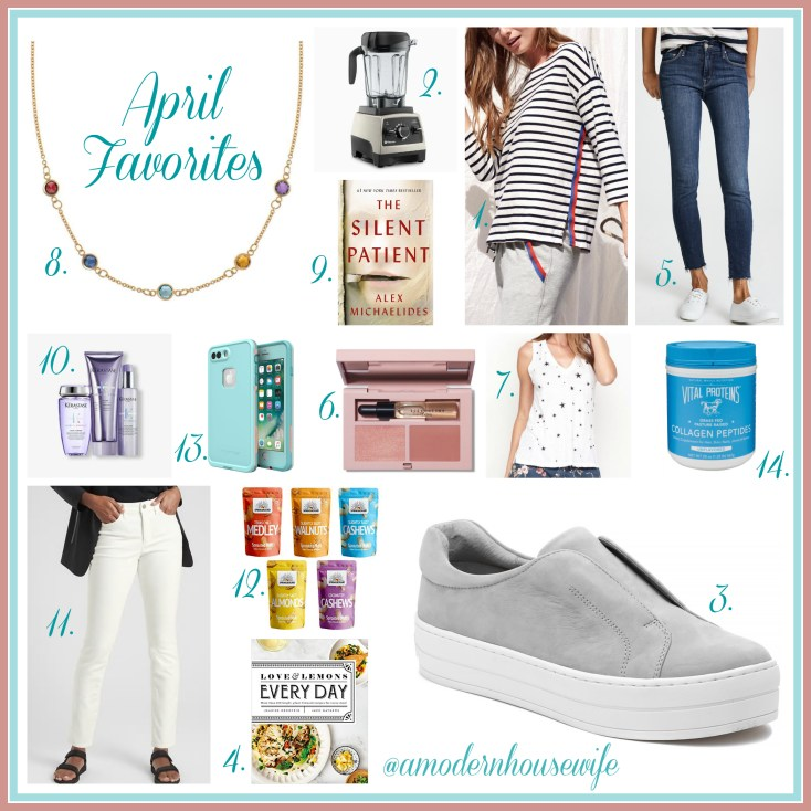 April Favorites.jpg
