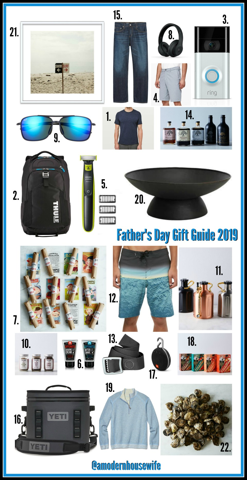 Father's Day 2019.jpg