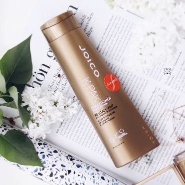 Joico K-Pack Conditioner