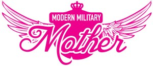 Modern Military Mother