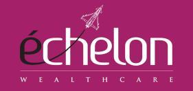www.echelonwealthcare.co.uk