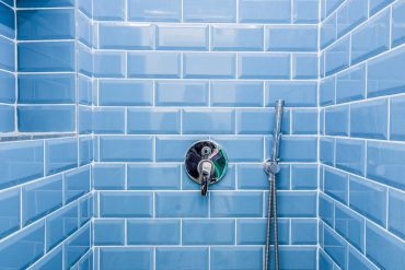 4 Shower Hacks That'll Keep You Looking Gorgeous