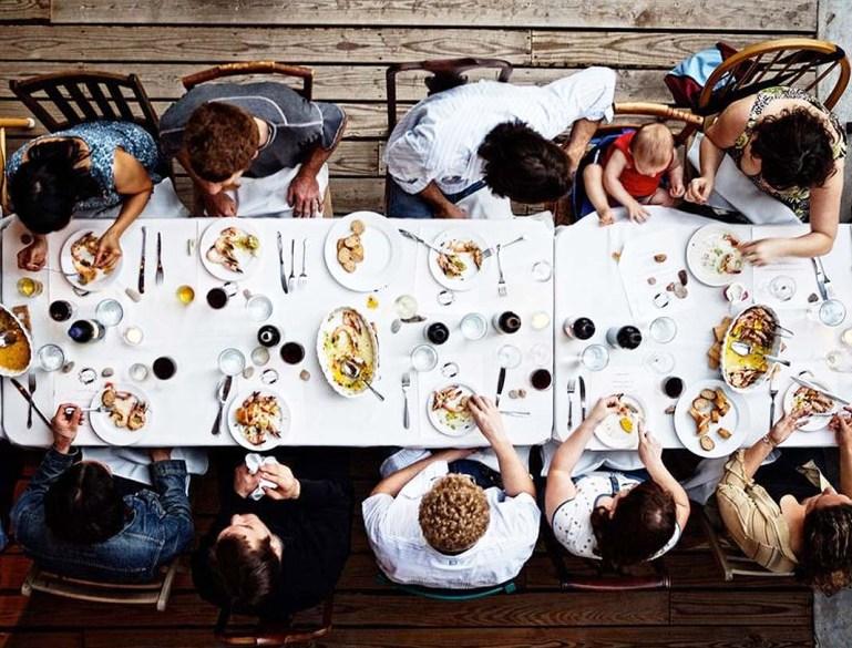 family dinner, family lunch, social gathering, friends gathering, family gathering, meal time