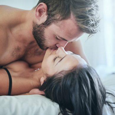 orgasm tips