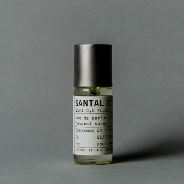 best-smelling essential oil products