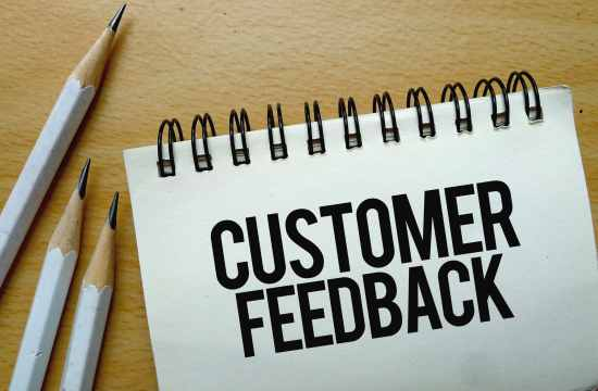 How to Improve Your Software With Customer Feedback