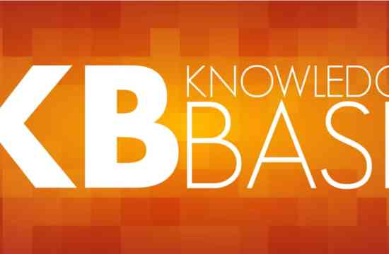 8 Knowledge Base Examples to Inspire You