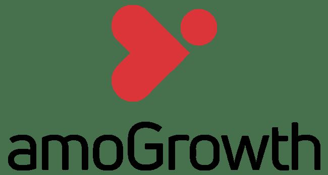 AMO Growth